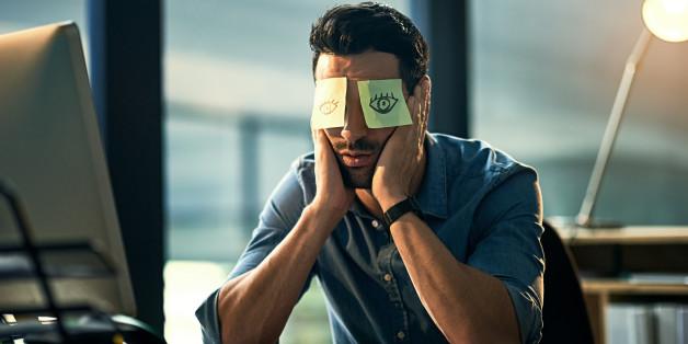 Immer mehr Unternehmen reduzieren die Arbeitszeiten für ihre Mitarbeiter - 4 faszinierende Beispiele