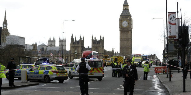 Forschungsinstitut: IS feiert Terroranschlag in London