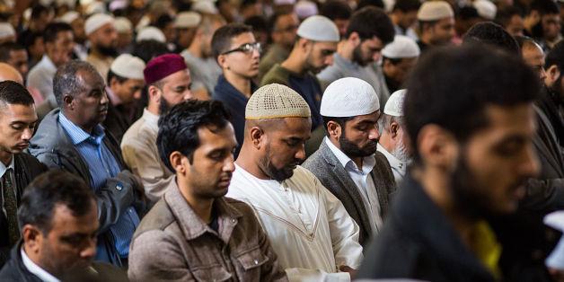 Der Islam ist unser stärkster Verbündeter im Kampf gegen die Mörder