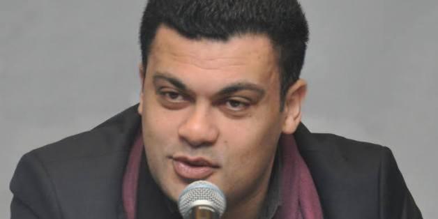"""Arrestation de manifestants du """"Hirak"""": L'avocat Omar Bendjelloun dénonce des """"vices de formes"""""""