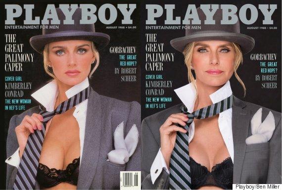 kimberley conrad hefner playboy