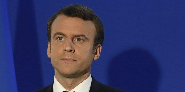 Emmanuel Macron devrait venir au Maroc les 14 et 15 juin.