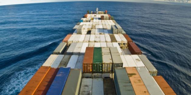 L'OCP conteste la décision de la cour sud-africaine dans l'affaire du cargo de phosphates