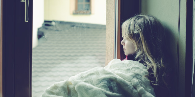 Mindestens zwei Mädchen sind in Wiesbaden an TBC erkrankt