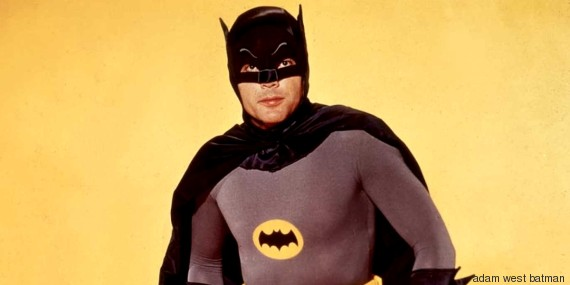 adam west batman