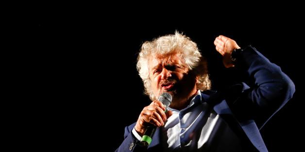 Wahlschlappe: Warum Italiens Populisten in Bedrängnis geraten