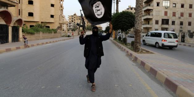 Salafisten-Familien reiste zum IS - und kassierte 19.278 Euro Sozialhilfe