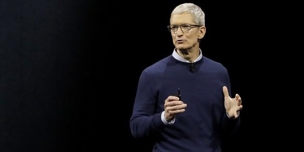 Apple-Chef Cook bestätigt Auto-Projekt - doch es wird anders als gedacht