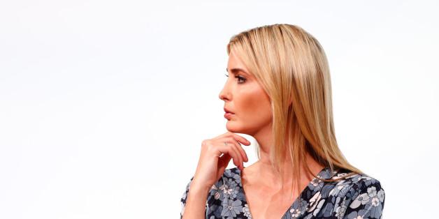Britische Zeitung enthüllt: So unmenschlich sollen Arbeiterinnen in Ivanka Trumps Modefabriken schuften