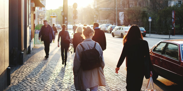Warum wir das Ehegattensplitting endlich abschaffen müssen
