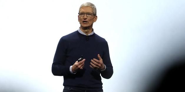 Apple-Chef Tim Cook gab jüngst bekannt, worüber seit Jahren spekuliert wurde: Apple forscht an einem selbstfahrenden Auto.