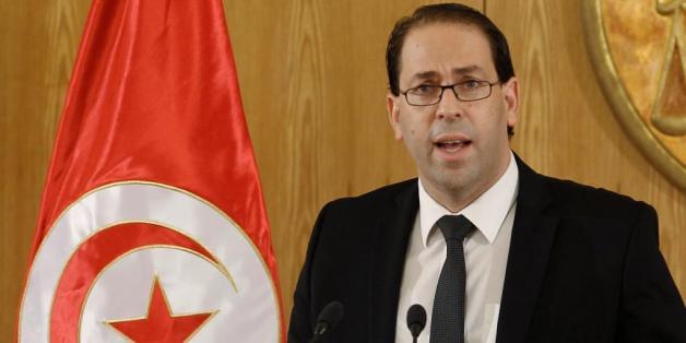 Le chef du gouvernement tunisien en visite de travail au Maroc les 18 et 19 juin