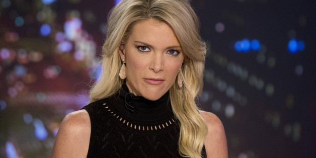 "Host Megyn Kelly prepares for her Fox News Channel show 'The Kelly File' in New York September 23, 2015. Republican presidential hopeful Donald Trump has announced in a tweet Wednesday morning that he has decided not to appear on Fox shows in the ""foreseeable future"" as he believes he has been treated unfairly. After Trump's criticism of Fox News anchor Megyn Kelly and the show ""The O'Reilly Factor"" in his tweets on Monday and Tuesday, Fox News cancelled Trump's scheduled Thursday appearance on"