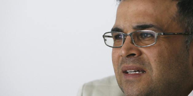 """Nach Gewalteskalation in London: Chef der Kurdischen Gemeinde warnt vor """"bürgerkriegsähnlichen Zuständen"""" in Deutschland"""