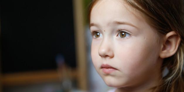Viele Eltern denken, sie könnten ihr Kind über sein Potenzial hinaus fördern - ein Irrglaube.