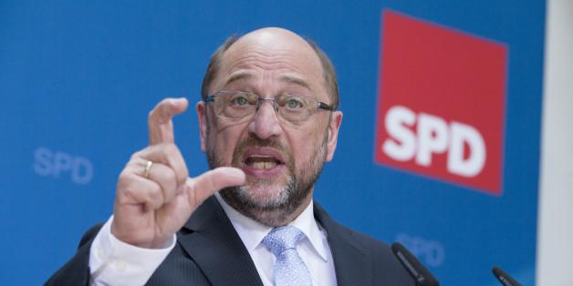 Die SPD stellt ihr neues Steuerkonzept vor - aus diesen 5 Gründen solltet ihr es kennen