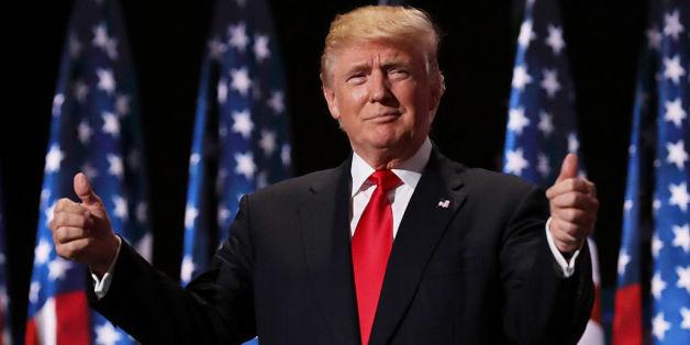 Der Ghostwriter von Trump sah vieles von dessen Präsidentschaft kommen - hoffentlich erfüllt sich seine größte Angst nicht