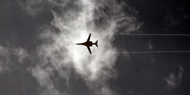 Die von den USA geführte Militärkoalition hat in Syrien eine pro-syrische Drohne abgeschossen.