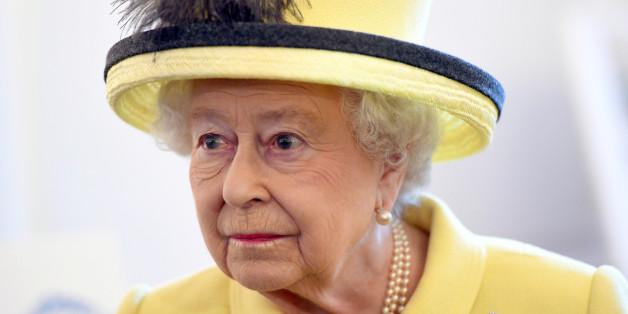 Queen Elizabeth II eröffnet am Mittwoch die Sitzungsperiode des englischen Parlaments. In ihrer Rede stellt sie das Regierungsprogramm vor.