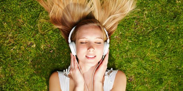 10 raisons pour lesquelles la musique est bonne pour la santé et le bien-être