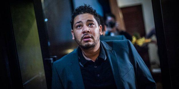 Oualas sera présent au Gala Afrika du Marrakech du Rire