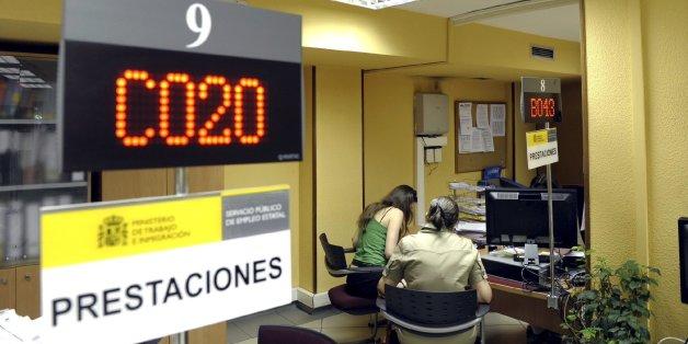 Espagne: 240.129 Marocains affiliés à la sécurité sociale à fin mai