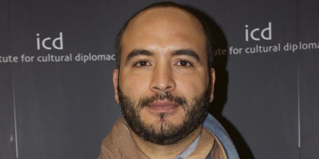 Abdelsam Badre fait un point sur la situation des sciences au Maroc