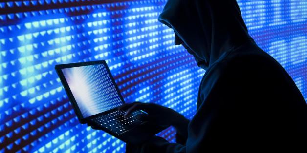Cyber Attack Crime