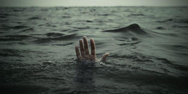 Les corps de trois personnes mortes noyées repêchés à Salé et Rommani