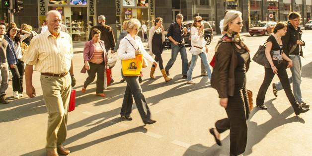 17.400 deutsche Steuerpflichtige verdienen im Schnitt 2,7 Millionen Euro im Jahr