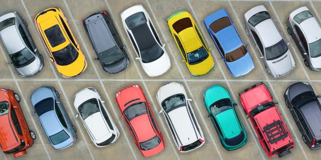 DCIM100MEDIADJI_0097.JPGEmpty parking lots, aerial view.