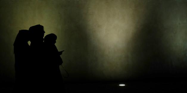 Eine Situation wie vor dem Ersten Weltkrieg: Warum die Katar-Krise so gefährlich ist