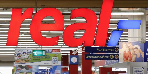 Sex-Offensive: Mit speziellen Produkten erschließt sich Real einen völlig neuen Kundenstamm