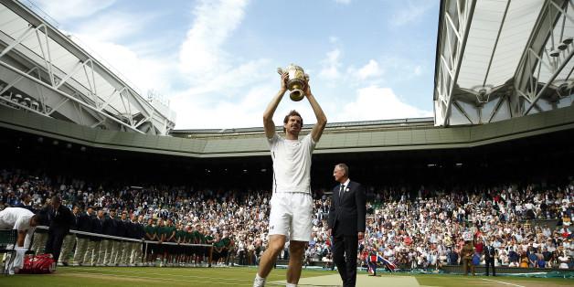 Die 140. Wimbledon Championships beginnen am Montag im gleichnamigen Londoner Stadtteil. Die Traditionen machen das Event zu etwas Besonderem.