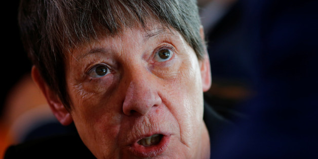 Barbara Hendricks will eine Alternative zum Baukindergeld der Union.