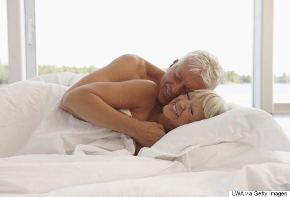 elderly couple lwa