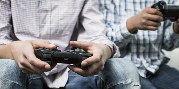 NRJ Maroc lance le premier village dédié au gaming
