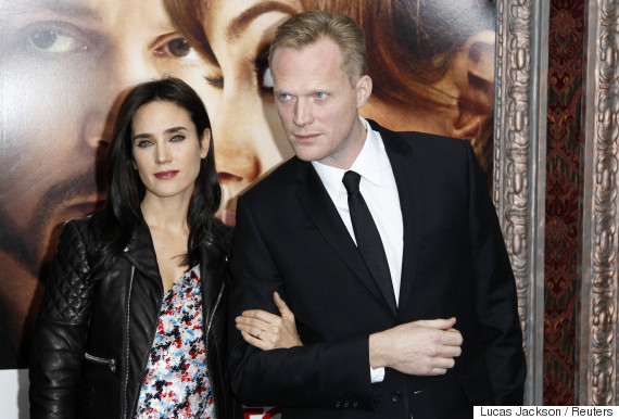 jennifer connelly paul bettany