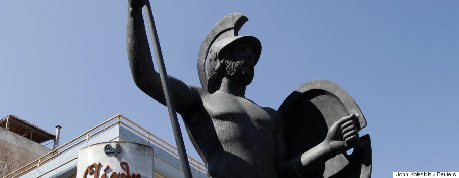 epaminondas thebes