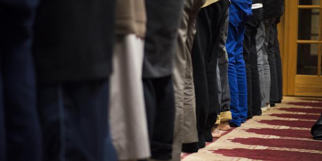 L'islam et l'immigration divisent les Français