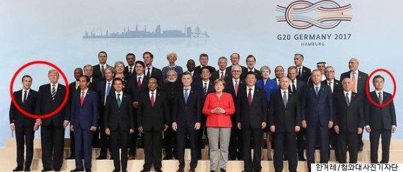 g20 leaders line