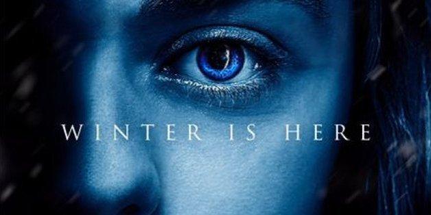 Ce que révèlent les titres et synopsis des 3 prochains épisodes de Game of Thrones