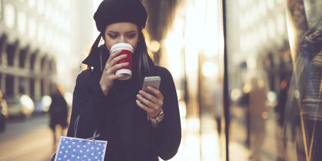 Der Erfinder des iPhones warnt vor der Gefahr von Smartphones für die Gesellschaft