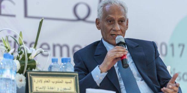 Abdellah Soudi à la tête de l'administration pénitentiaire de la région Casablanca-Settat