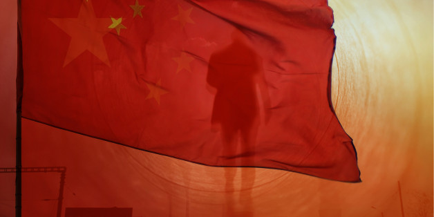 Wie sich der chinesische Geheimdienst über soziale Netzwerke an Deutsche heranmacht