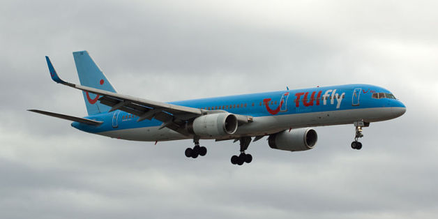 TUI fly lance un vol direct entre Turin et Marrakech