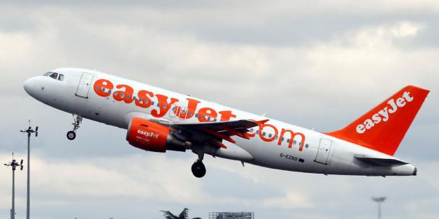 EasyJet lance une nouvelle liaison vers le Maroc