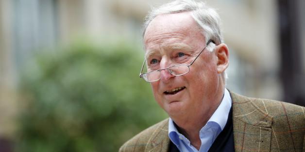 CDU-Politiker Spahn gibt ein kontroverses Interview - und die AfD applaudiert