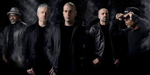Le légendaire groupe de rap français vient en concert au Maroc