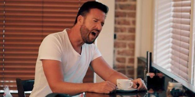 Das neue Musikvideo von Michael Wendler steht für so ziemlich alles, was in unserer Gesellschaft schief läuft